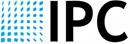 IPC Licenciaturas, Maestrias y Doctorados los fines de semana en Campeche