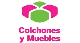_colchonesymuebles-SUPAUAC
