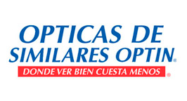 opticas-similares---SUPAUAC