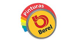 pinturas-berel--SUPAUAC