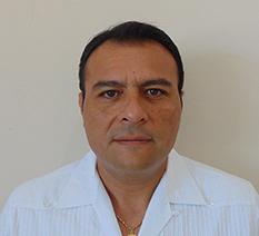 M.T.E. Joaquín Antonio Berzunza Valladares</p> <h4>Secretaría General</h4> <p>