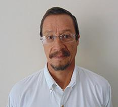 M.V.Z. Joaquín de Lucas Tron</p> <h4>Secretaría del Exterior</h4> <p>