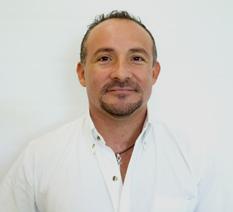 L.I. Gabriel Alejandro Castillo Velázquez</p> <h4>Secretaría de Finanzas</h4> <p>