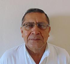 Ing. Manuel del Carmen Grajales Centurión</p> <h4>Secretaría de Actas y Acuerdos</h4> <p>